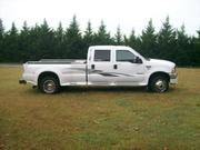 2003 ford 2003 - Ford F-450