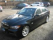 BMW 335 2008 - Bmw 335xi