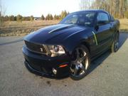 ford mustang Ford Mustang Roush Stage 3 Hyper-Series