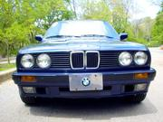 Bmw 3series 1.8L 1796CC l4