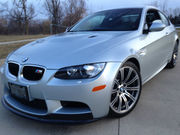 2013 BMW M3 E92 Coupe