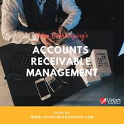 Accounts Receivable Management | Accounting Firms