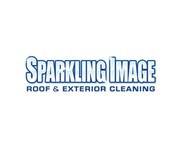 Roof Cleaning Service Middletown - SPARKLING IMAGE